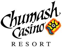 Chumash_Casino