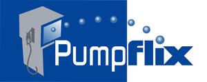 Pumpflix